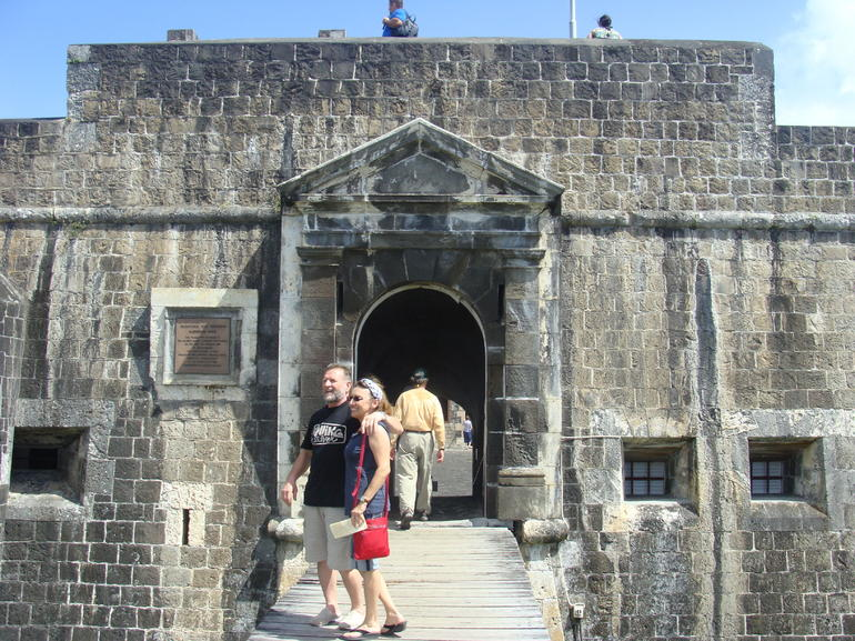 DSC01067 - St Kitts