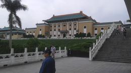 Photo of Beijing Beijing Classic Full-Day Tour including the Forbidden City, Tiananmen Square, Summer Palace and Temple of Heaven förbjudna staden