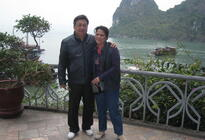 Photo of Hanoi Halong Bay