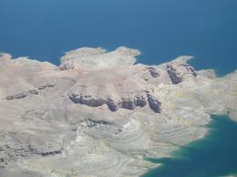 Photo of Las Vegas Grand Canyon All American Helicopter Tour Lake Mead
