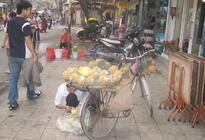 Photo of Hanoi Hanoi Old Quarter