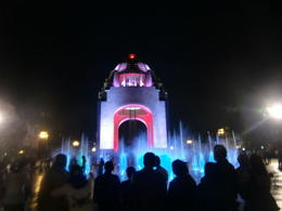 Photo of Mexico City Garibaldi Night Tour CIMG2509