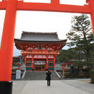 Photo of Kyoto Kyoto and Nara Day Trip from Kyoto including Nijo Castle Kyoto and Nara Day Trip from Kyoto
