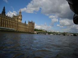 Photo of   London Duck Tour