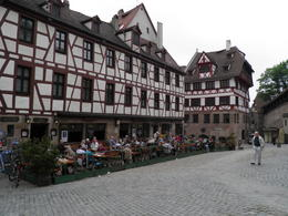 Photo of Munich Nuremberg Day Trip from Munich Munich 2012  and  Orlando 2011 213