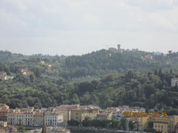 Photo of Florence Skip the Line: Florence Duomo with Brunelleschi's Dome Climb View from Duomo in Florence