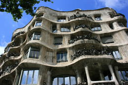Photo of Barcelona Skip the Line: Best of Barcelona Tour including Sagrada Familia Barcelona