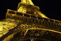 Photo of Paris Eiffel Tower, Paris Moulin Rouge Show and Seine River Cruise