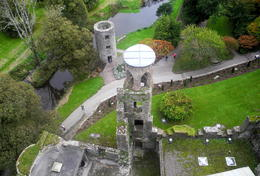 Photo of Dublin Blarney Castle and Cork Day Trip from Dublin Blarney/Cork