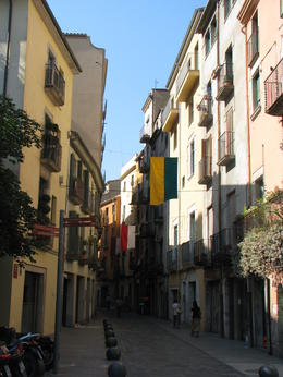 Photo of Barcelona Girona and Costa Brava Private Day Trip from Barcelona Girona