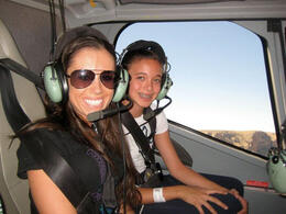 Photo of Las Vegas Deluxe Grand Canyon West Rim Airplane Tour with Optional Helicopter Tour 09.jpg