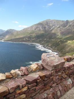 Photo of Cape Town Cape Peninsula Tour from Cape Town Cape Peninsula