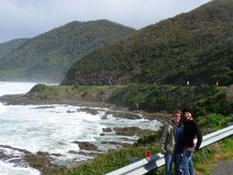 Photo of Melbourne Great Ocean Road Small Group Eco Tour from Melbourne Great Ocean Road!