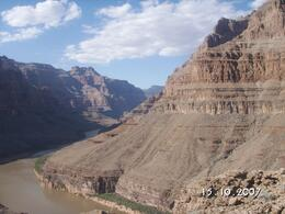 Photo of Las Vegas Grand Canyon All American Helicopter Tour Lunch in the Grand Canyon