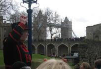 Photo of London Skip the Line: Tower of London Tickets