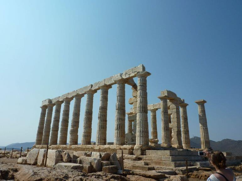Photography Tour, Athens -