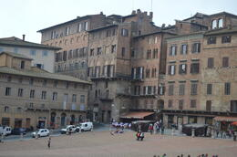 Photo of Florence Tuscany in One Day Sightseeing Tour Sienna