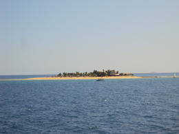Photo of Fiji South Sea Island Day Cruise South Sea Island