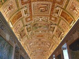 Photo of Rome Skip the Line: Vatican Museums Walking Tour including Sistine Chapel, Raphael's Rooms and St Peter's Europe 100