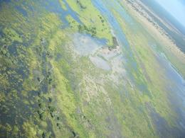 Photo of Darwin Kakadu, Nourlangie and Yellow Waters Tour with Optional Return Flight to Darwin Kakadu Scenic Flight
