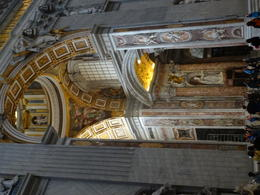 Photo of Rome Skip the Line: Vatican Museums, Sistine Chapel and St Peter's Basilica Half-Day Walking Tour St Pierre...