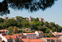 Photo of Lisbon Alfama