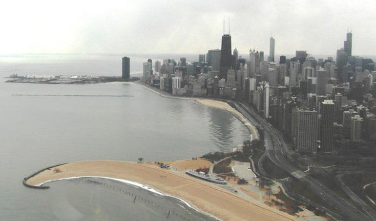 helicopter14.jpg - Chicago