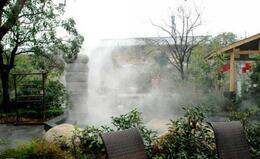 Photo of Xian Small-Group Tour to the Terracotta Warriors and Hot Springs Spa from Xi'an Hot Springs Spa