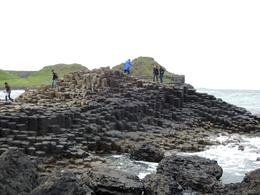 Photo of Dublin Giant's Causeway Day Trip from Dublin The Giant's Causeway