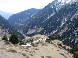 Photo of Barcelona Pyrenees Mountains Small Group Day Trip from Barcelona Vale de Nuria