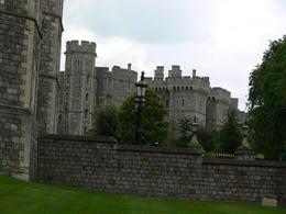 Photo of London Windsor Castle, Stonehenge and Oxford Custom Day Trip Windsor