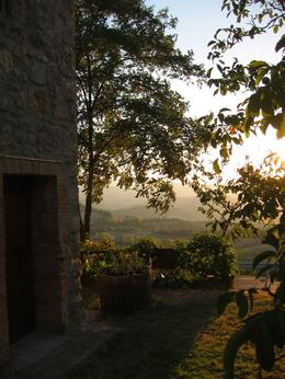 Photo of Florence Chianti Region Wine-Tasting and Dinner Half-Day Trip from Florence Tuscany Wine Tour