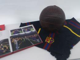 Photo of Barcelona FC Barcelona Football Stadium Tour and Museum Tickets DSC_2656.jpg