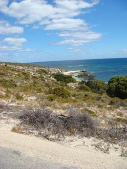 Photo of Perth Rottnest Island Bike and Snorkel Tour from Perth or Fremantle Full-Day Rottnest Island Bike and Snorkel Tour