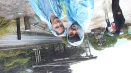 I don't know, why my photos are being uploaded upside down.. , aaritu - November 2015