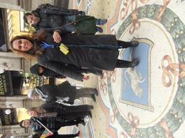 Photo of Milan Milan Half-Day Sightseeing Tour with da Vinci's 'The Last Supper' Milao 1