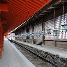 Photo of Osaka Kyoto and Nara Day Tour including Golden Pavilion and Todaiji Temple from Osaka Nara