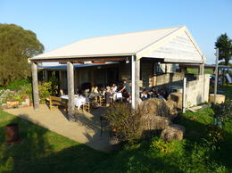 Photo of Melbourne Phillip Island Penguin Small Group Eco Tour from Melbourne Winery