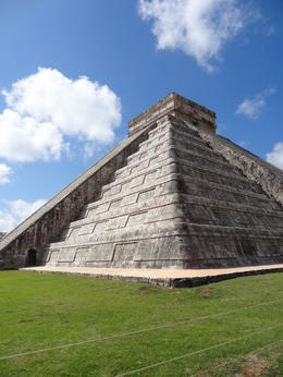 Photo of Cancun Viator Exclusive: Early Access to Chichen Itza with a Private Archeologist Chichen Itza