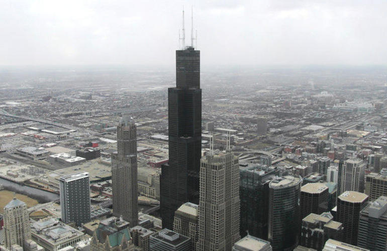 helicopter17.jpg - Chicago