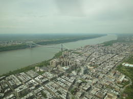 Photo of New York City New York Manhattan Scenic Helicopter Tour Manhattan1