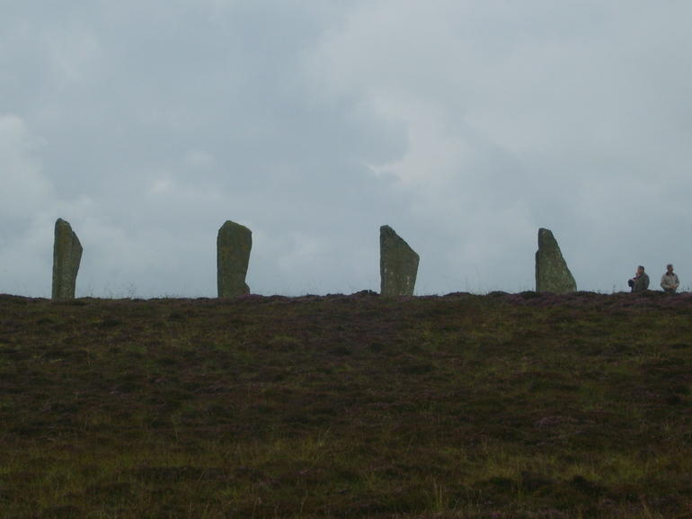 Orkney 024 - Inverness