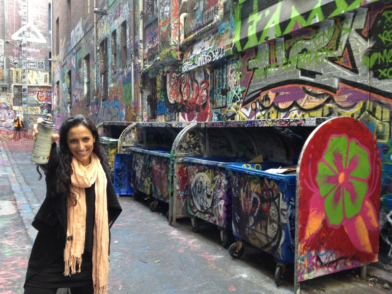 Private Tour: Melbourne City Discovery - Melbourne