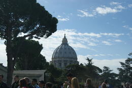 Photo of Rome Skip the Line Vatican Museums Walking Tour with Spanish-Speaking Guide: Sistine Chapel and St Peters Basilica VATICANO