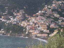 Photo of Sorrento Amalfi Coast Private Day Tour from Sorrento Amalfi coast