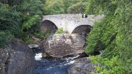 Photo of Inverness Isle of Skye Day Trip from Inverness InverMoriston