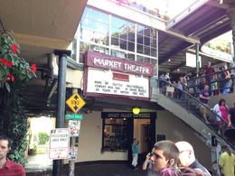 Photo of Seattle Gourmet Seattle Walking Tour Pike Place Market