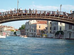Photo of Venice Skip the Line: Venice in One Day Including Boat Tour Boat tour of Venice