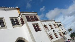 Photo of   Sintra Palace