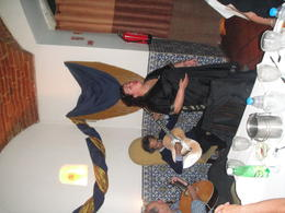 Photo of Lisbon Small-Group Lisbon Sightseeing Tour with Fado Show and Dinner Small-Group Lisbon Sightseeing Tour